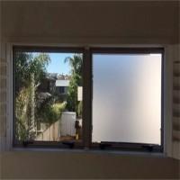 Double Glazing Service in NZ