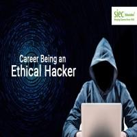 Best Ethical Hacking Program