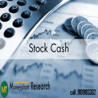 Best Share market tips provider in india best equity tips provider